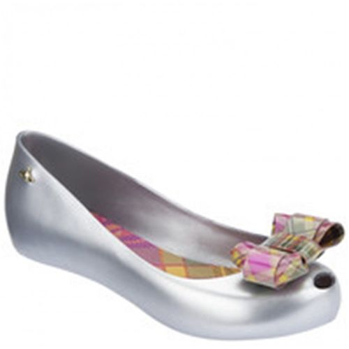 melissa-ultragirl-vivienne-westwood-prata-rosa-l77c