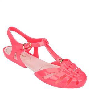 melissa-vivienne-westwood-rosa-neon-fluor-aranha-l77k