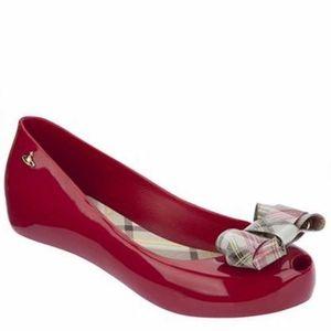 melissa-ultragirl-vivienne-westwood-vermelho-rosa-l77f