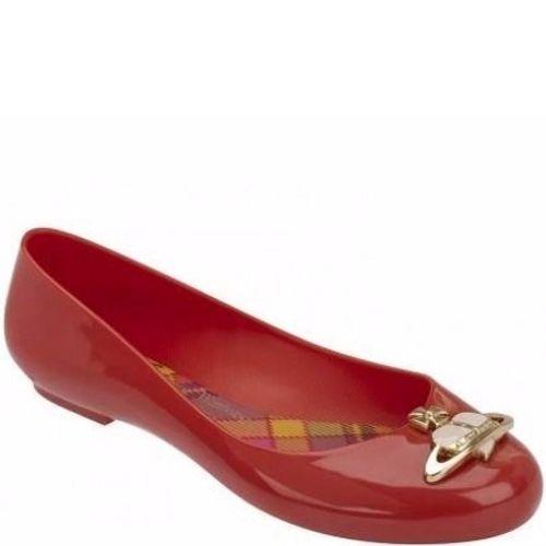 melissa-vivienne-westwood-anglomania-vermelho-rosa-l77b