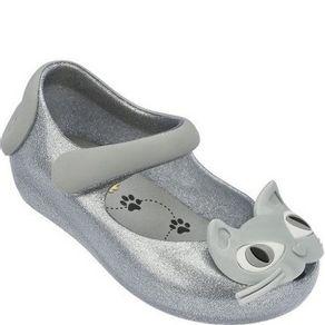 mini-melissa-ultragirl-vidro-prata-glitter-l52m