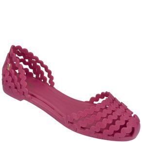 melissa-sweetie-sp-a-rosa-pink-ff-l57