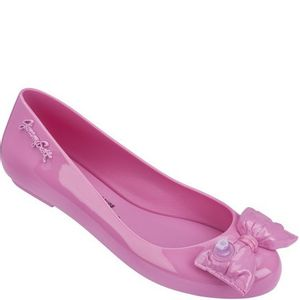 melissa-space-love-jeremy-scott-rosa-chiclete-l112b