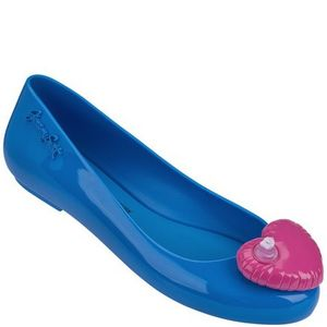 melissa-space-love-jeremy-scott-azul-rosa-l112a