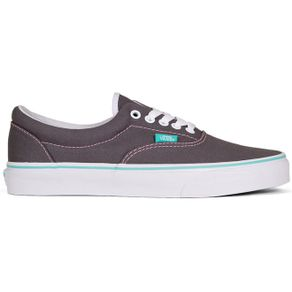 tenis-vans-era-pop-rabbit-prism-pink-l16d