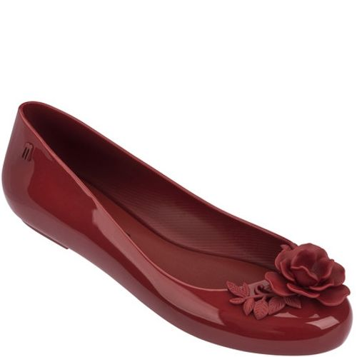 melissa-space-love-flower-herchcovitch-bordo-bossa-l65h