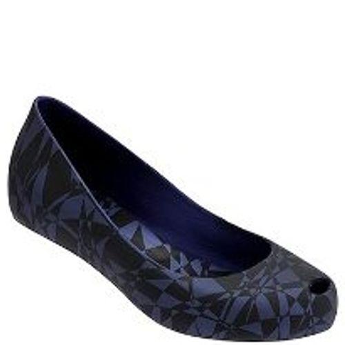 melissa-ultragirl-gareth-pugh-azul-preto-l72d
