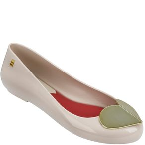 melissa-space-love-special-bege-opaco-l76t
