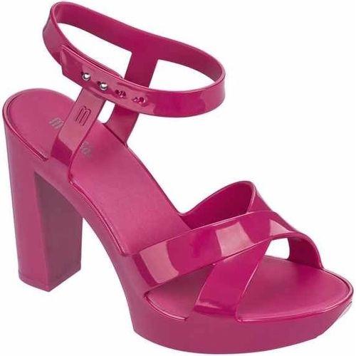 melissa-classic-lady-rosa-batom-ff-op-l82l