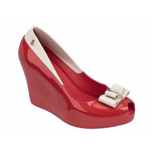 melissa-queen-wedge-ii-vermelho-bege-l92a