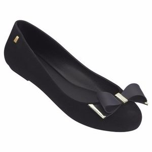 melissa-space-love-i-preto-flocada-l93