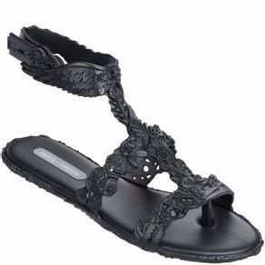 melissa-campana-barroca-sandal-preto-metalizado-l96