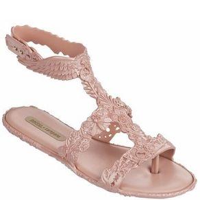 melissa-campana-barroca-sandal-rosa-blush-doch-op-l96a