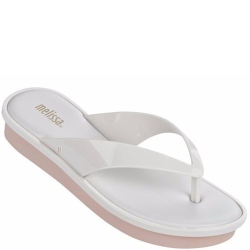 melissa-new-high-ad-branco-rosa-l102