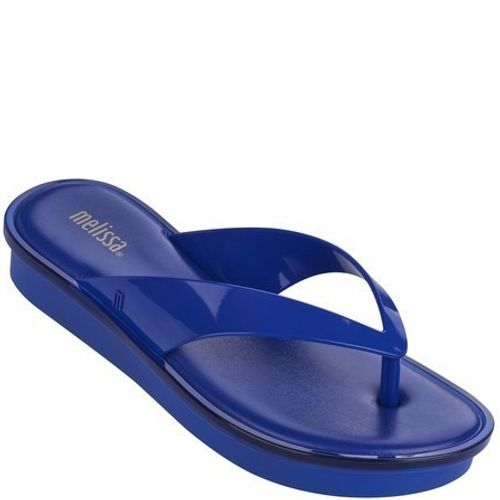 melissa-new-high-ad-azul-reebok-opaco-l102a