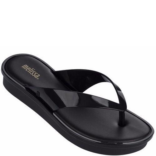 melissa-new-high-ad-preto-opaco-l102c