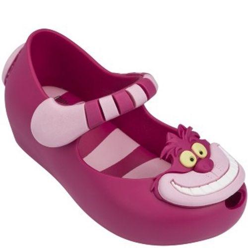 mini-melissa-ultragirl-alice-no-pais-das-maravilhas-rosa-l118