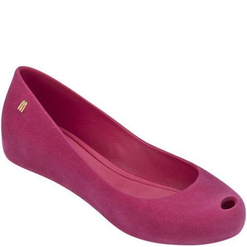 melissa-ultragirl-flocked-rosa-batom-l124b