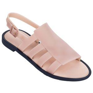 melissa-boemia-azul-rosa-l147d