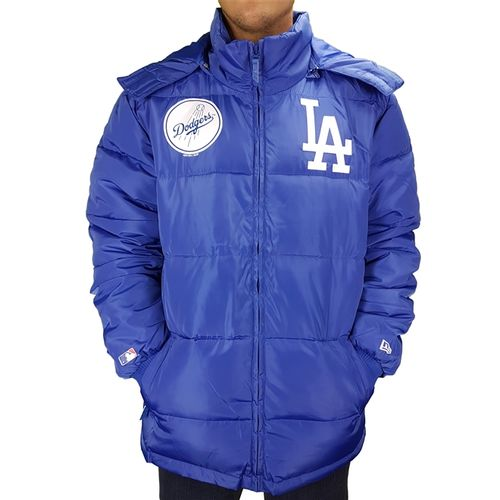 jaqueta-new-era-bomber-3-los-angeles-dodgers-azul