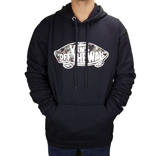 moletom-vans-otw-pullover-fleece-logo-black