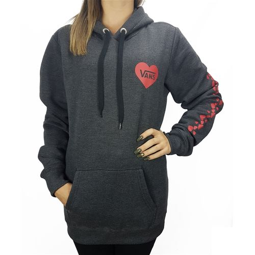 moletom-vans-smiles-crew-po-hoodie-black-heather