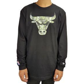 camiseta-new-era-manga-longa-polka-camu-chicago-bulls