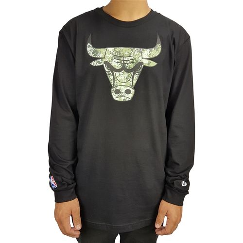 camiseta-new-era-manga-longa-polka-camu-chicago-bulls