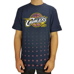 camiseta-new-era-constallation-cleveland-marinho