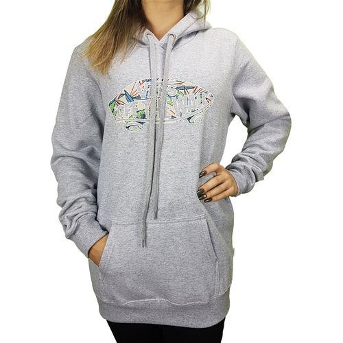 moletom-vans-otw-pullover-hoodie-logo-mescla