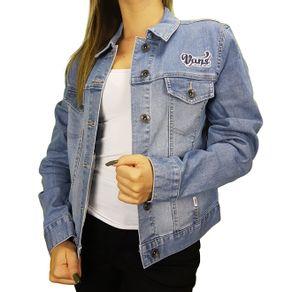 jaqueta-vans-jeans-trucker-jacket-70s-blue