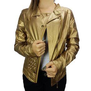 jaqueta-blue-bird-golden-dourada