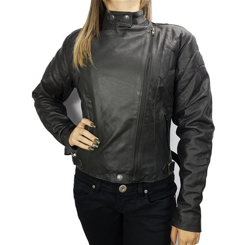 jaqueta-de-couro-preto-feminino