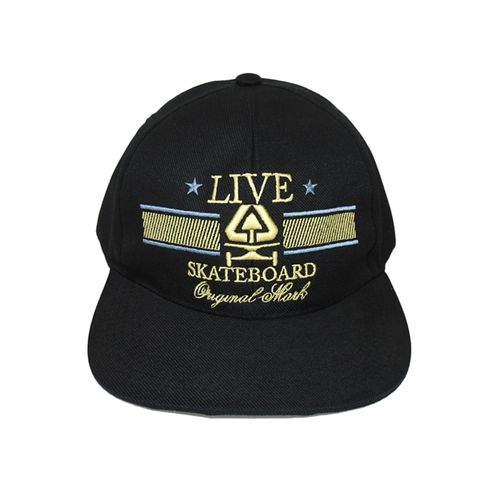 bone-live-skateboards-original-mark-preto-strapback