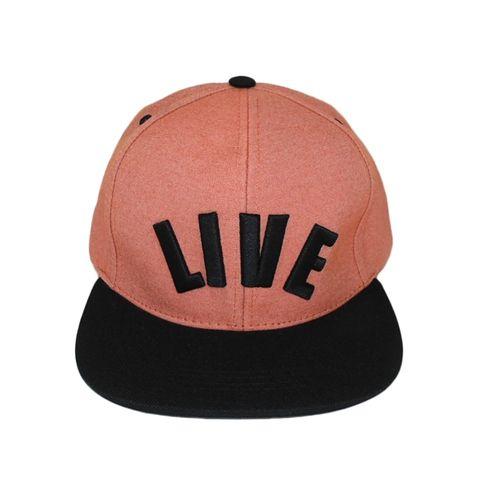 bone-live-skateboards-laranja-strapback