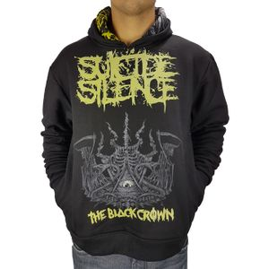 moletom-bandas-suicide-silence-the-black-crown
