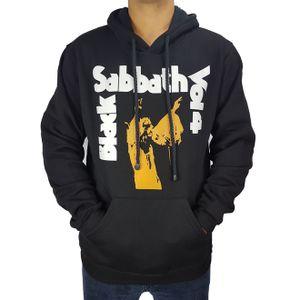 moletom-bandas-black-sabbath-vol4