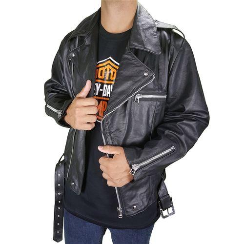 jaqueta-de-couro-masculino