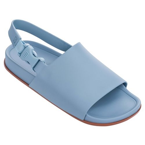 melissa-beach-slide-sandal-azul-marrom-l113w