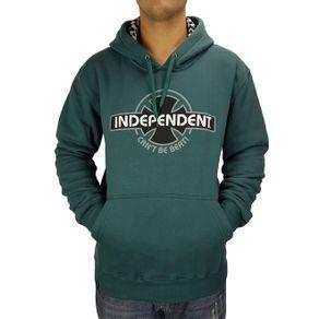 moletom-independent-cant-canguru-fechado-verde