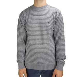 blusa-dc-tricot-style-cinza