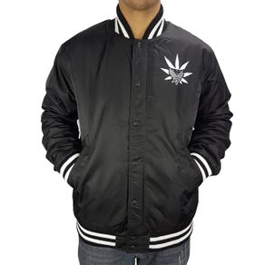 jaqueta-cayler-e-sons-college-baseball-jacket-preta