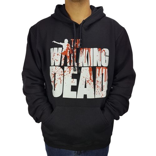 blusa-de-moletom-the-walking-dead