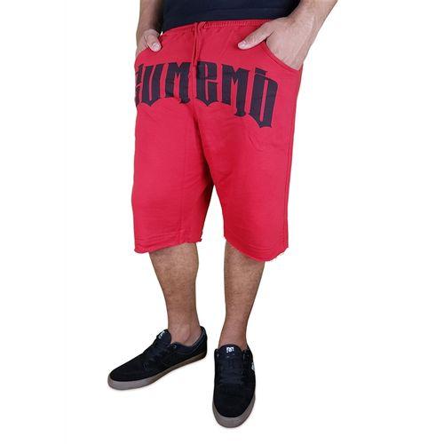 bermuda-moletom-sumemo-vermelho-preto