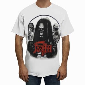 camiseta-death-voice-of-soul-bt441