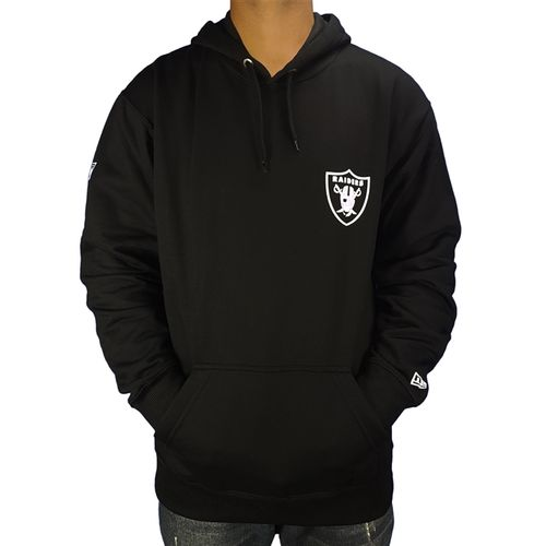 moletom-new-era-mesh-numbers-oakland-raiders-preto