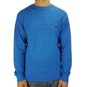 blusa-dc-tricot-style-azul