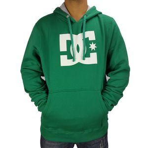 moletom-dc-fechado-basic-hot-star-verde-branco