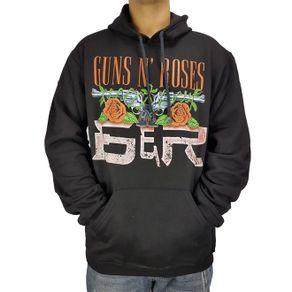 moletom-bandas-guns-n-roses