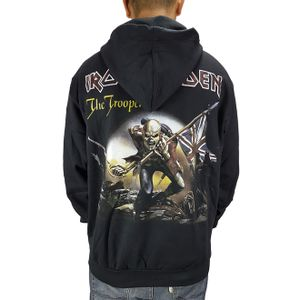 moletom-bandas-iron-maiden-the-trooper